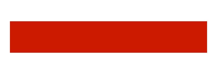AirBagMan